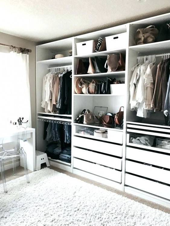 best closet design closet design wardrobes wardrobe design storage closet  wardrobe rubbermaid closet design software