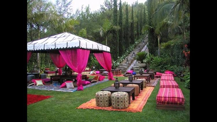 outdoor party decoration ideas graduation garden party ideas outdoor party  decorations garden party table decorations designers