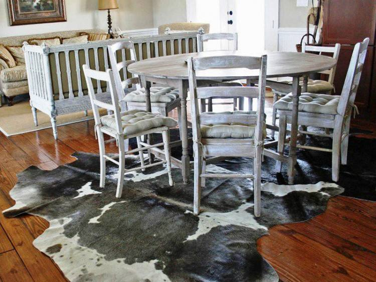 round dining table rug round rugs for under kitchen table lovely dining  table rug under dining