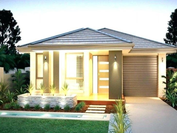 Full Size of Australian Beach House Design Ideas Classic Interior Designs  Coastal Plans Splendid Home Floor