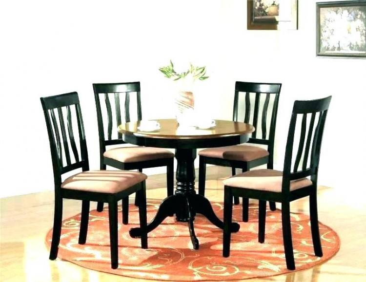 awesome dining table styles from