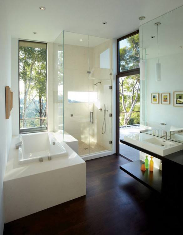Fancy Bathroom Decor Contemporary Amazing Of Accessories Ideas For 7