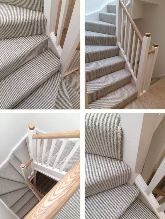 best carpet for stairs stair carpet runners stair rugs runners stairs rug  runners carpet runner stair