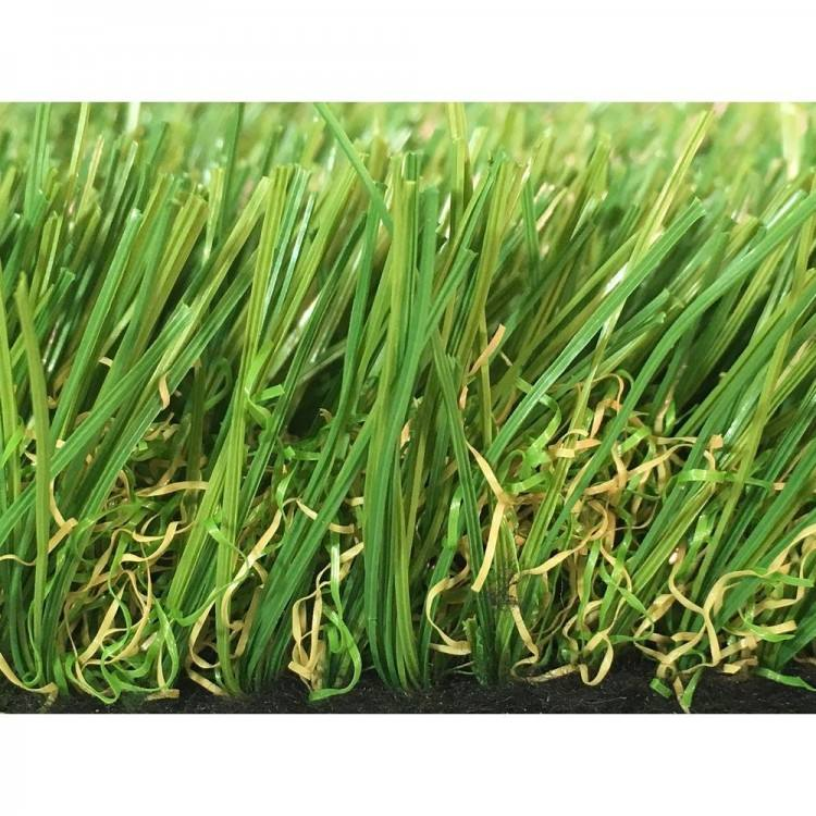 types of artificial grass fibrillated yarn type tennis synthetic grass  waterproof tennis artificial grass types of
