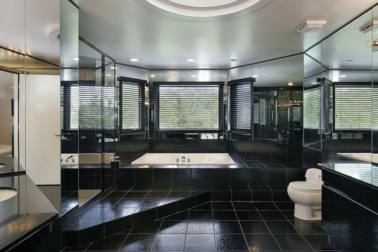 Medium Size of Bathroom Luxury Modern Bathroom Designs Beautiful Toilet  Designs Modern Dark Bathroom New Bathroom