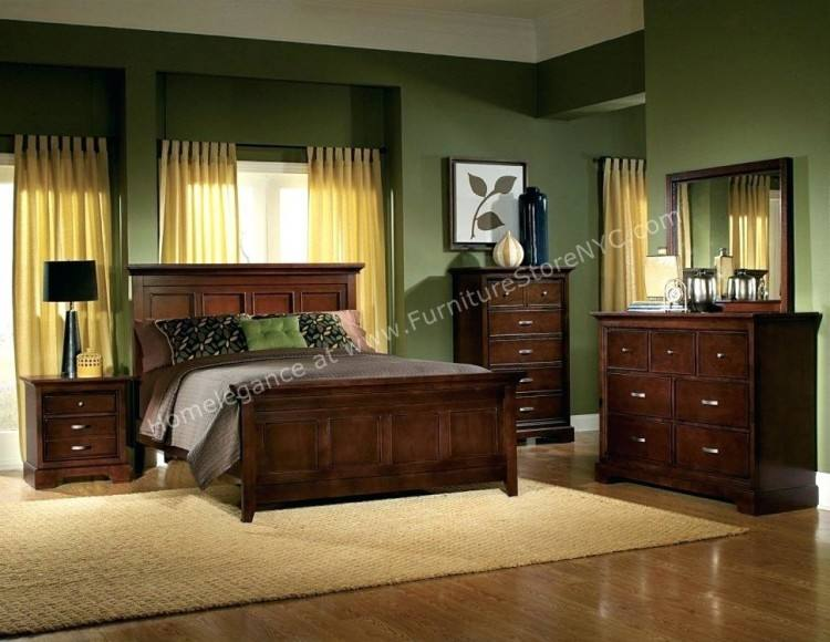 what colors go with cherry wood bedroom furniture marvelous cherry wood  furniture bedroom decor ideas for