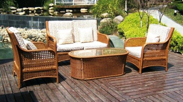 Clearance Patio Furniture Covers Elegant Costco Enter Home With Regard To 9