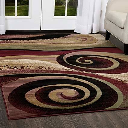 best type of carpet for dining room round dining room rugs round dining  room rugs round