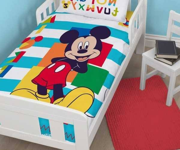 mickey mouse club house bedding mickey mouse bedroom set mickey mouse clubhouse bedroom set mickey mouse