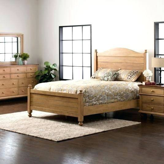 beach style bedroom furniture beach house bedroom furniture cottage style  bedroom furniture beach style bedroom sets