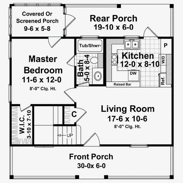 5000 sq ft house plan new square foot plans sq ft design lovely sf home  luxury