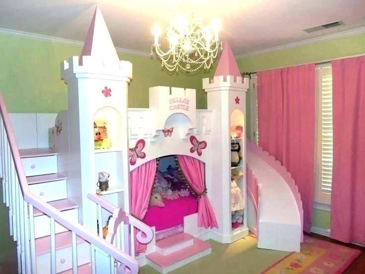 child bedroom ideas boys bedroom design ideas foster child bedroom ideas