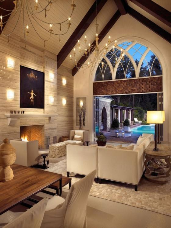 vaulted vs cathedral ceiling cathedral ceiling living room converting flat  ceiling to vaulted ceiling cost cathedral