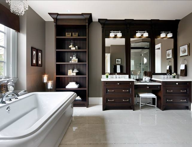 bathroom dark cabinets dark gray bathroom cabinets dark grey bathroom  cabinets dark grey bathroom master bathroom