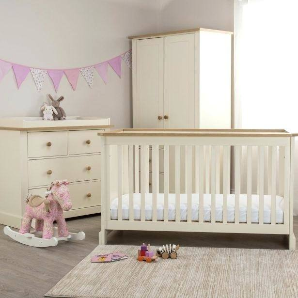 Full Size of Baby Furniture Packages Perth Warehouse Rental Decors &  Furnitures Wayfair Canada