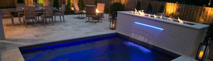 LSPC is celebrating 30 years of excellence in pool and spa design,  refurbishment and service