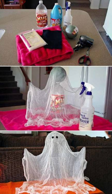 Scary Outdoor Halloween Decorations Scary Decorations For Outside Outside Decoration  Ideas Decorations Ideas Inspirations Decorations Decoration Ideas For