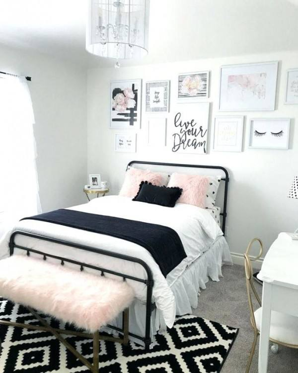 Simple Bedroom Decorating Ideas Lovely Simple Bedroom Ideas Fresh Bedroom  Idea Amazing Simple Bedroom