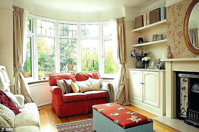 Brilliant Country Living Room Ideas Southern Living Rooms Beautiful Living  Room Decorating Ideas
