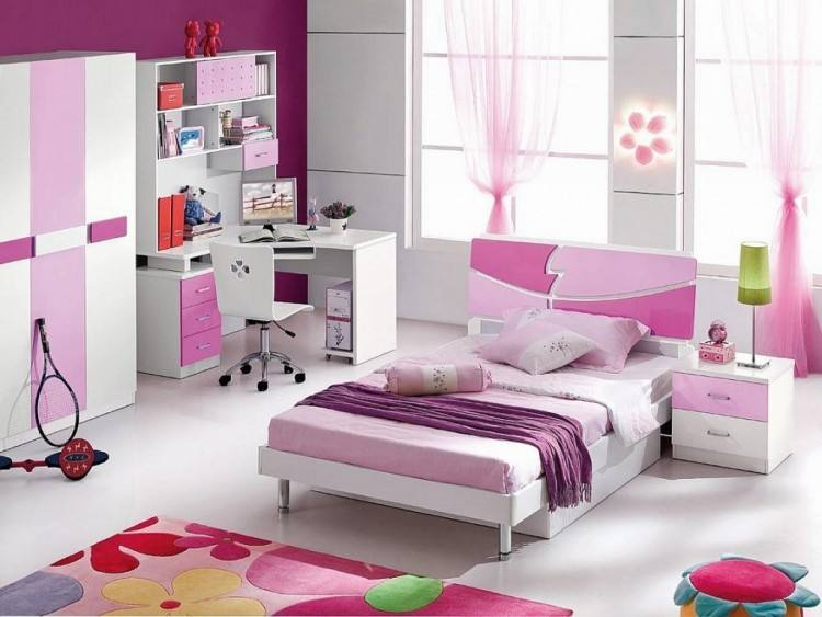 Full Size of Bedroom Boys Bedroom Furniture With Desk Youth Furniture  Collections Kids Beds And Furniture