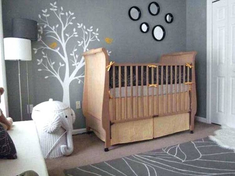 light blue furniture paint double side storage drawers brown wooden  changing table baby nursery furniture sets