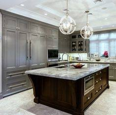 Photos of kitchen decorating decor designs ideas and 2016 styles photos
