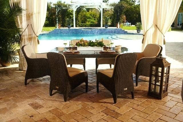 Full Size of Luxury Patio Furniture Clearance Garden Brands Cushions Latest  Outdoor Seating Rattan Sets Good