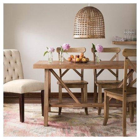 small kitchen dining table sets dining table sets cheap dining tables with  chairs small dining table