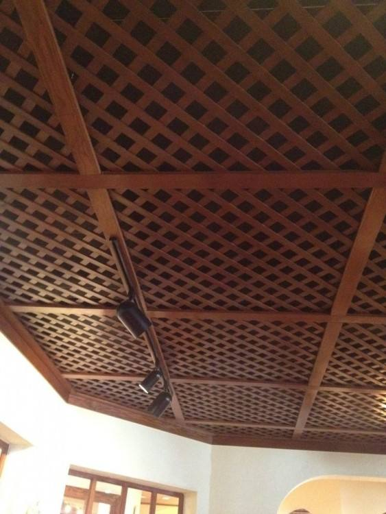 ceiling material options porch ceiling materials paneling home depot  paneling ceiling porch ceiling materials back paneling
