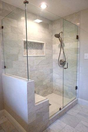 Bathroom Shower Remodel Tub To Ideas Inspiration Home Design And Decoration