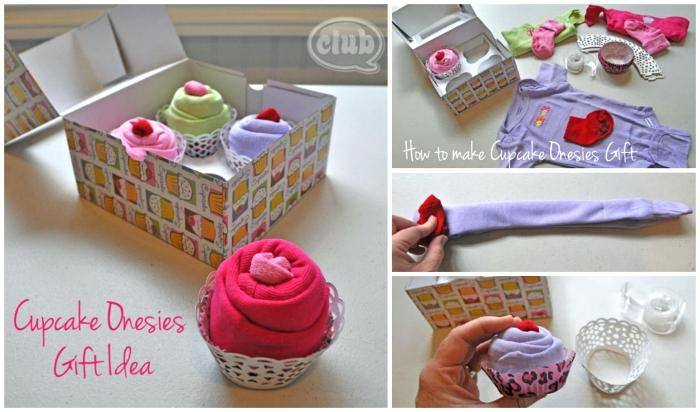 Easy Affordable Diy Baby