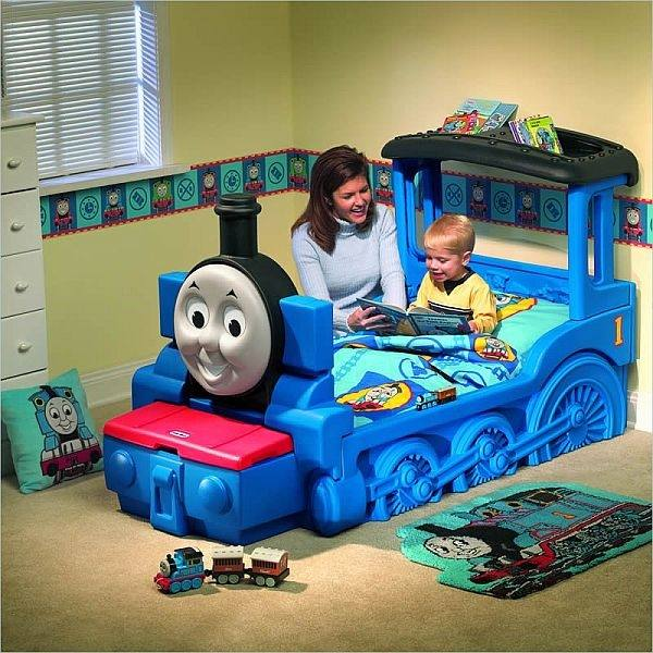 thomas the train rug friends game rug thomas the tank engine bedroom rug