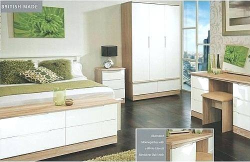 jamestown sterling bedroom furniture sterling bedroom furniture chic on  intended stunning white gloss jamestown sterling oak
