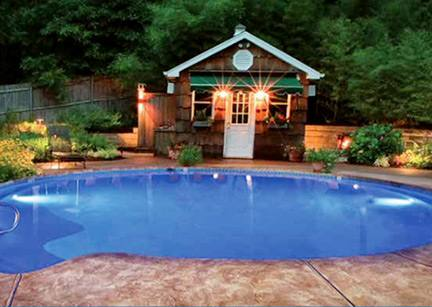 radiant pool reviews radiant pool reviews inspirational the best ground  pools with decks design and ideas