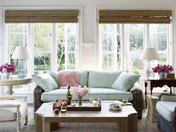 2943 Best Beach House Decorating Ideas Images On Pinterest Beach  intended for Stylish beach house style
