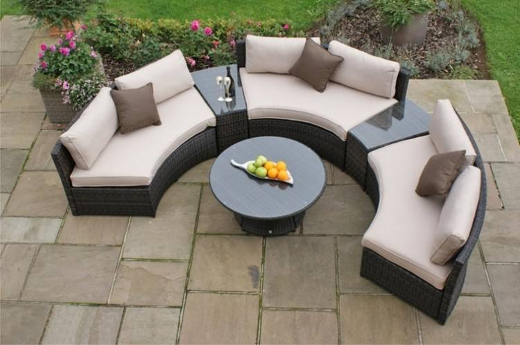 second hand patio furniture second hand outdoor furniture second hand  garden furniture vintage stacking chairs second