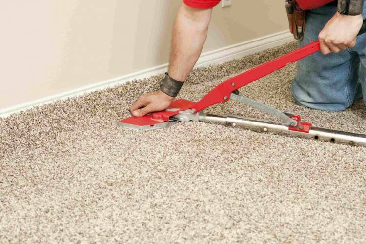 Cormar's Easy Clean ranges are an excellent carpet for families with young  children or pets