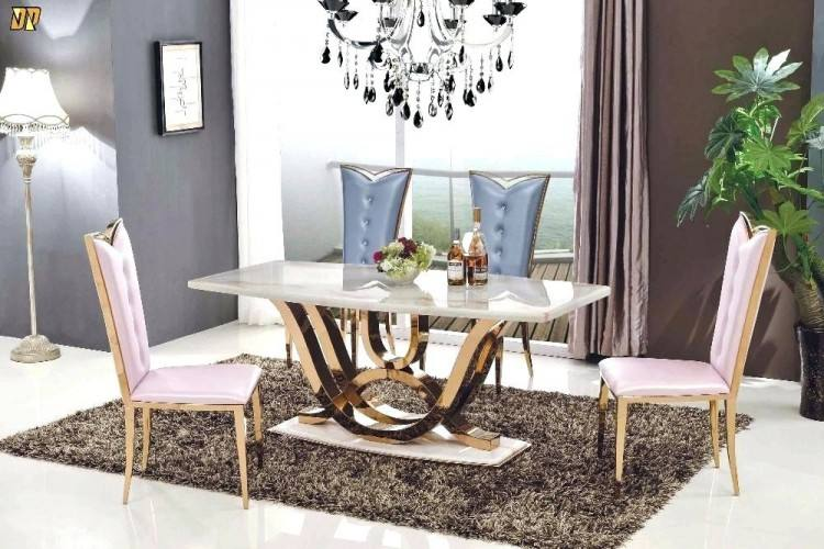 Suppliers of Dining Room  Furniture, Bedroom Furniture, Occasional Furniture, Sofas and Chairs,  Entertainment and