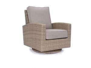 Biscayne Collection from Erwin & Sons Patio Outdoor Furniture sold at Trees  n Trends or at www
