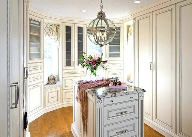 closets by design nj closet design montclair nj