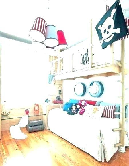 pirate bedroom decor pirate bedroom decor modern home wall including best pirate  bedroom decor ideas on