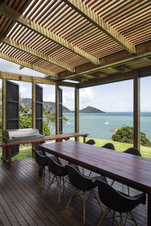 Local Home Designers 7 Unusual Inspiration Ideas The Captivating Rock  House In Waiheke Island Design Lover