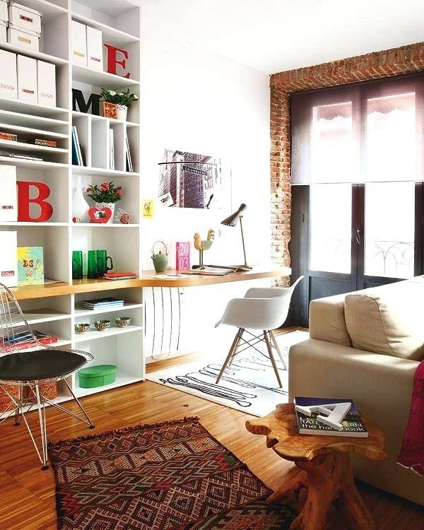 Full Size of Master Bedroom Apartment Decorating Ideas One Baby Room  Bachelor Stylish And Decoration Apartments