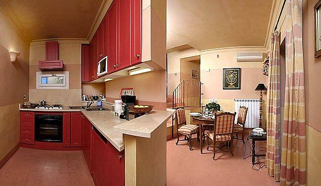 dining room and kitchen combined ideas kitchen dining room combo decorating  ideas photo ideas