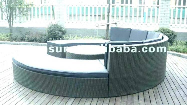 Half Circle Benches Half Circle Benches Half Circle Outdoor Furniture Semi  Bench Round Plans Patio Table Sofas Bar Rounded Garden Benches Semicircle  Round