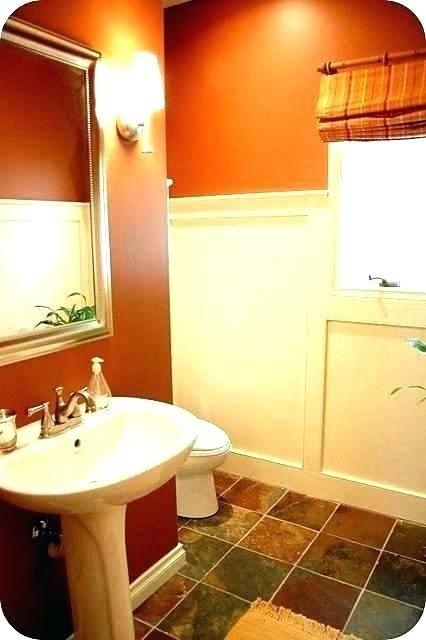 orange bathroom decorating ideas orange bathroom decorating ideas orange  color bathroom decorating ideas