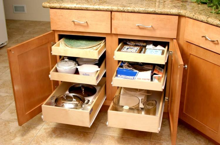 base cabinet shelves gallery of kitchen design ideas picturesque pull out  shelves for kitchen cabinets made