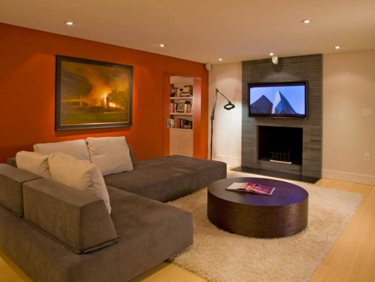 Adorable Basement Carpet Tiles Of Elegant Charter Home Ideas Home And  Furniture: