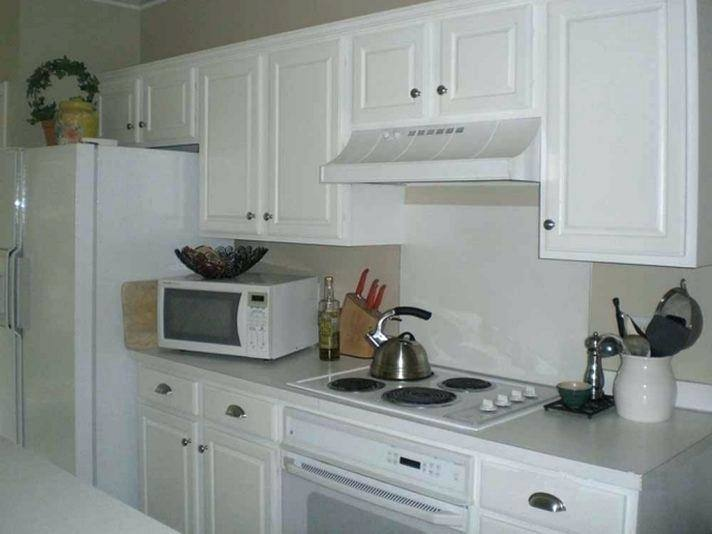 Kitchen Cabinet Placement Ideas and Pics of Online Estimate Kitchen Cabinets