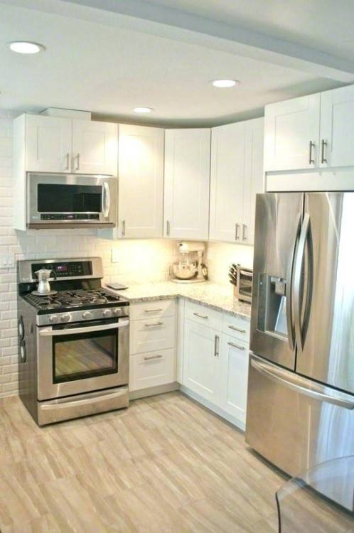 Full Size of Kitchen Cabinets Kitchener Road Strood By Food Rebel Facebook  White Tiles Wall Ideas